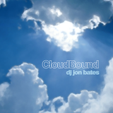cloud.Bound . .. special.Live.Disco.nu.Solid.house.mix . .. from.Hagen.. . by @djjonbates