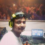 Uttarayan Podcast by DJ BiR