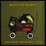 The Guest Sessions 2020 - Fitz