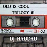 Old Is Cool Trilogy #1