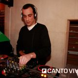 Canto Vivo Podcast #9 por Mr. Drew