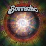 Exclusive Stream: Borracho-Oculus