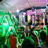Manuel Dark Live @ Kalypso Club - Pag, Zrće - After Beach Party