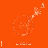 Sounds of Matinée - Podcast Dance FM | pres. DJ Krisstal [019]