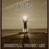 ATN - Essential Techno Mix