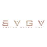 SVGV DJ MIX -Unite The World Tour 2015 Warm Up-