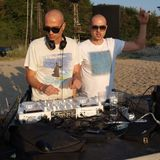 Deep Sands - Live at Campo Open Air 2013 by Chawos