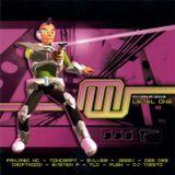 mixmania 2003 01