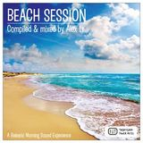 Beach Session - Balearic morning sound experience mix 1 by Alex Lr