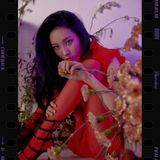 2018  K-POP  第一季