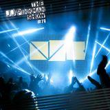 The JJPinkman Show - club sounds extra [NO78]