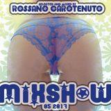 Mixshow 05 2017 Pleasure sound
