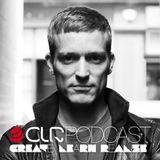 Chris Liebing Presents - Clr 121 (Guest Ben Klock) - 20-06-2011