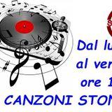 RadioStonata.CanzoniStonate.ViaggieMIraggi21.02.2014.LuciaNifosi