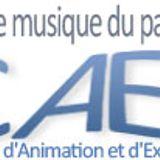 ITW Caroline Dumas, directrice du CAEM, l'école de musique de Dieulefit
