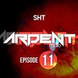Ardent Radio Ep. 11