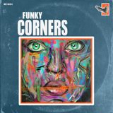 Funky Corners Show #241 All-Female 10-15-2016