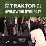 Paul G (Trance Sessions) Mix.Win.Berlin.