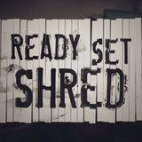 ShredMix