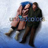 unitedcolors. - CLEM