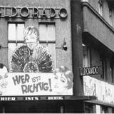 Queerkamp i 20-talets Berlin