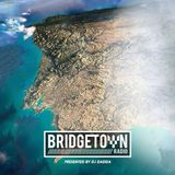 Bridgetown Radio 2017 #47 - Hip-Hop Tuga Best Of 2017