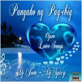 """Pangako ng Pag-ibig """"An OPM Collaboration"""""""