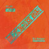 DJ SNIPER NE.FM МИКСОЛОГИЯ RADIO SHOW #6
