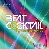 BeatCocktail265