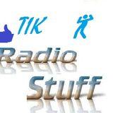 TIK-radio stuff(martie 2013set)