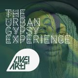 The Urban Gypsy Experience | The Live! Arts Show