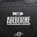 #EDM #Dutch #DJ B17's AIRBORNE 3 #House #Progressive #Electro @Housebeats.FM