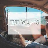 ApolloJungle - For You #5