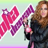 Sofia deejay  SAN VALENTIN.mp3
