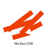 Mo'Jazz 246: Jazz Brugge 2018