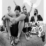 """Authority Zero """"Andiamo"""" Demo, Recorded with Miguel Happoldt"""
