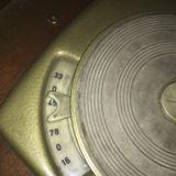 Ex music (world of beat 6)