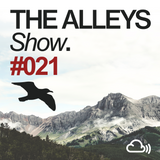 THE ALLEYS Show. #021 We Are All Astronauts