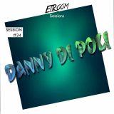 ELROOM SESSION 34 DANNY DIPOLI