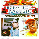 DJ CREATIVITY IN THE MIX ON WJWZ 979 JAMZ NYE MIX