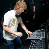 John Digweed and King Unique - Transitions - 2010-03-01