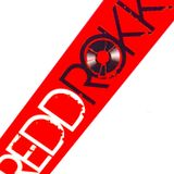D.K.D. Promo Mix Volume 2-Mixed by DJ ReddRokk