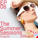 The Summer Sessions 06