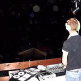 Franky's mix 09/02/2011