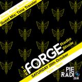 Forge Radio Show - November