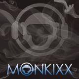 Monkixx 30min Mix - Catch Monkixx live on Seduction Radio every Sunday 6-8PM GMT