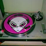 XEMA DJ