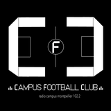 Campus Football Club - 03/03/14 ( Invité : Sébastien Piocelle )
