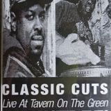 Funkmaster Flex & Biz Markie - Live @ Tavern On The Green - Side A