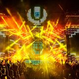 New Festival Bass Mix 2019 Ultra Music Festial Europe Warm up Mix